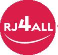 rj4allcourses_headder