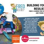 Building Youth Resilience
