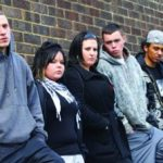 PREVENTING RADICALISATION – A Guide for Young People to Escape Violence Course (under construction)